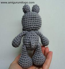 Hippo-backside_small