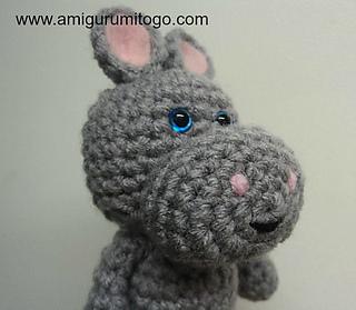 Hippo-muzzle_small2