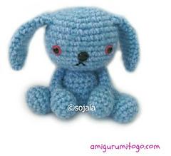 Crochet-bunny_small