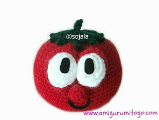 Tomato-crochet-pattern-veggietales_small2