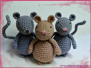 Three-mice_small2
