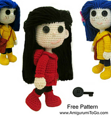 Caroline-crochet-doll-_small