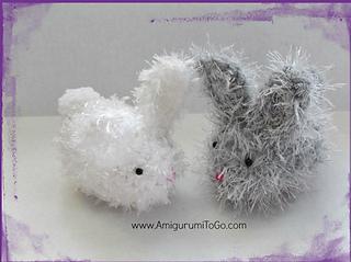 Crochet-bunny-pattern_small2