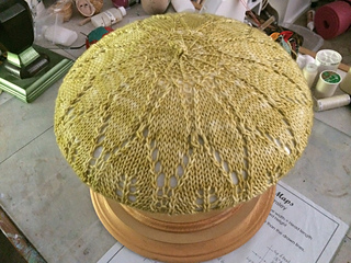 Final_hat_blocking_small2