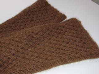 Knitting_socks_239_small2