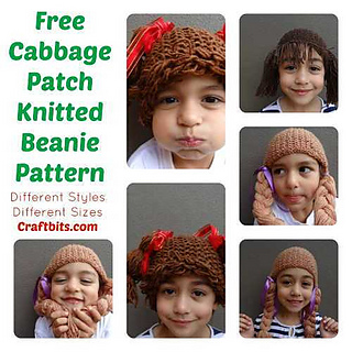 Knitted-cabbage-patch-beanie-hat-free-costume1_small2