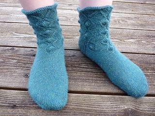 Knitting_168_small2