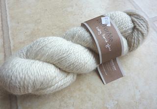 Knitting_212_small2