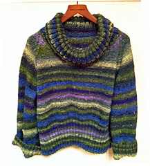 Firstpulloversweater-completed-2_small