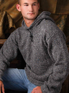 Men_s_drawstring_hoodie_creative_knitting_sept_2012_small2