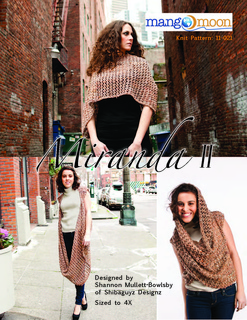 Mango_moon_miranda_2_pattern_small2