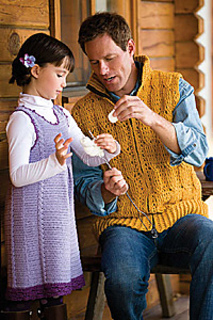 Interweave_crochet_winter_-_big_thompson_vest_small2