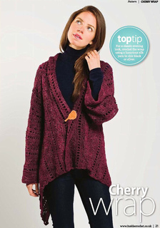 Cardigan_pic_1_small2