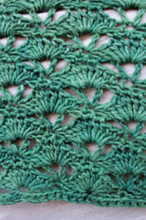Crochet_wrap_shrug_swatch_bbr_small2