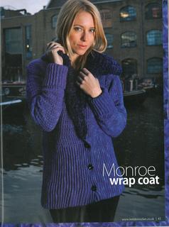 Monroe_wrap_coat_p2_small2