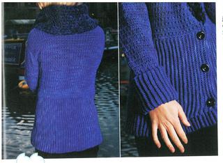 Monroe_wrap_coat_p4_small2