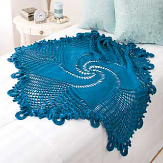 Blue_mandala_throw_small2