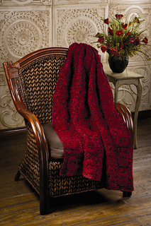 Autumn_sunset_throw_small2