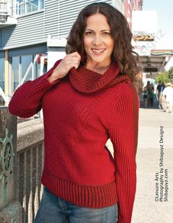 Helsinki_sweater_1_small2
