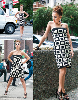Nyc_dress_1_small2