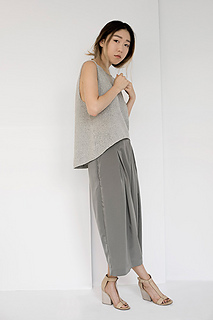 Shibui-collection-slope-1_small2