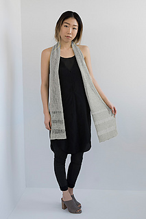 Shibui-collection-tier-1_small2