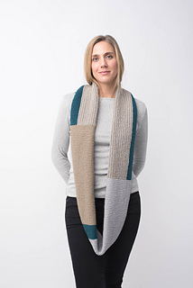 Shibui-knits-pattern-pulse-free-4-256_small2