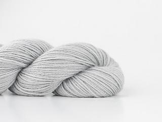 Shibui-knits-baby-alpaca-ash-2003_small2