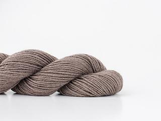 Shibui-knits-dune-mineral-2022_small2