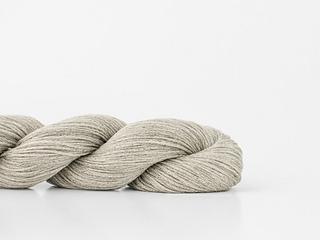 Shibui-knits-linen-sidewalk-15_small2