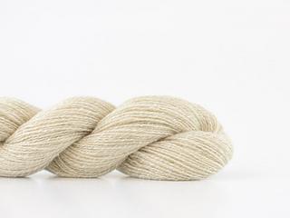 Shibui-knits-pebble-ivory-2004_small2