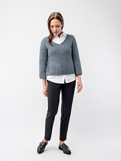 Shibui-knits-pattern-fw16-avenue-2279_small2