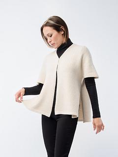 Shibui-knits-pattern-fw16-boulevard-2496_small2