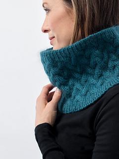 Shibui-knits-pattern-fw16-rise-2699_small2