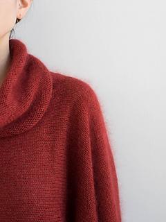 Shibui-knits-pattern-cirrus-free-1691_small2