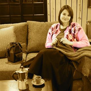 Shibui-argyle-woman-cardi-2_small2