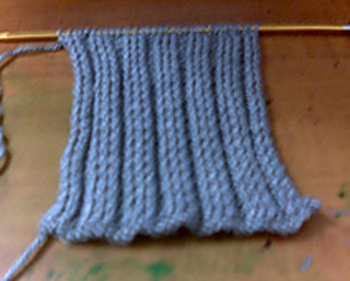 Scarf001_small2
