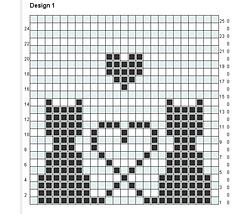 Kitty-love-chart_small