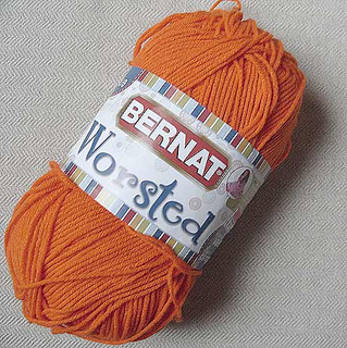 Skein-orange_small2