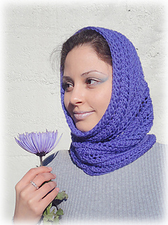 Shiri_designs_shapeshifting_cowl_purple_headwrap_small2