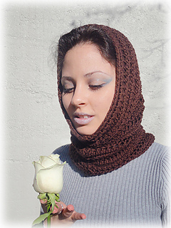 Shiri_designs_shapeshifting_cowl_brown_headwrap_small2