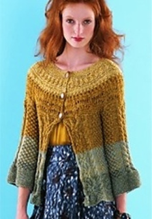 Cabled_cardi_small2
