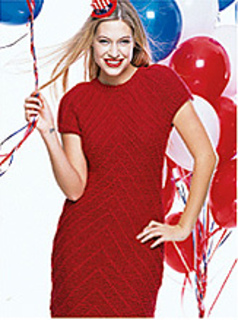 Red_state_dress_small2