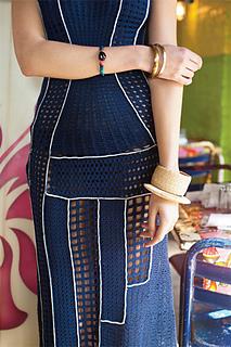 Column_dress_close_small2