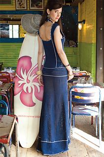 Column_dress_back_small2