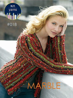 Marble_cardi_2_small2