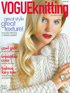 Vogue_knitting_holiday_09_cover_pale_15_white_trapeze_eyelet_sweater_small2