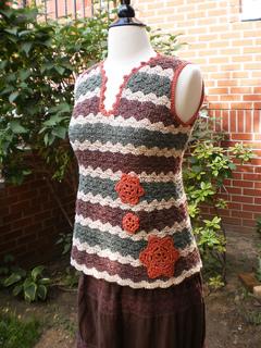 Charlene_front_small_shiri_designs_crochet_summer_2010_small2