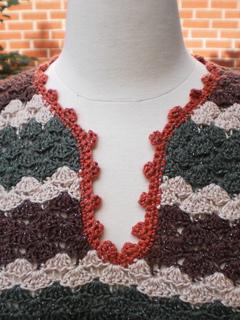 Charlene_notch_small__shiri_designs_crochet_summer_2010_small2