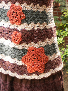 Charlene_flowers_small__shiri_designs_crochet_summer_2010_small2